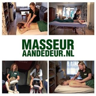 Corona update: Sommige klanten hebben mogelijk zorgen. Daarom verhelderen wij graag de maatregelen die wij getroffen hebben. De masseurs desinfecteren hun handen direct voorafgaand, en direct na de massage, in bijzijn van de klant. Bij binnenkomst geven we geen hand, en we masseren geen handen en gezichten. We desinfecteren de massagetafels. Mocht de masseur, danwel de klant, zelfs maar milde symptomen vertonen, dan zal de massage niet kunnen doorgaan. Wij moedigen het aan om eventuele vragen hierover met de masseur zo openlijk mogelijk te bespreken. Onze masseurs hebben hier alle begrip voor. Wij hopen dat je hiermee zonder zorgen je massages bij ons kunt blijven boeken. Temeer omdat wij geloven dat een massage een vitale impuls kan leveren aan een gezond immuunsysteem. Mocht je nog vragen hebben, dan kun je altijd contact met ons opnemen. . . . #teammasseuraandedeur #coronavirus #hygiene #immuunsysteem #massages #maatregelen #geenpaniek #welalert